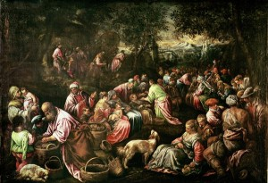 the-feeding-of-the-five-thousand-xx-jacopo-bassano