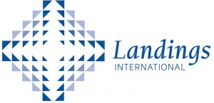 Landings logo camera ready (1)-2-2