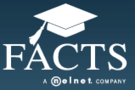 FACTS tuition management login
